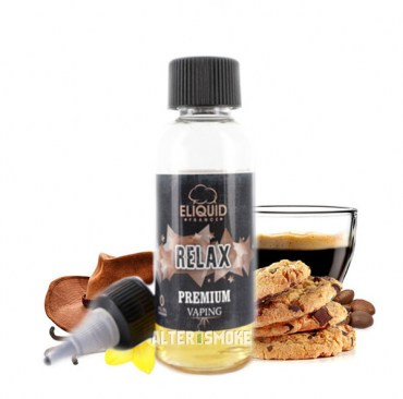 ELiquid-France-mix-vape-relax-1