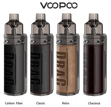 Voopoo-Drag-S-Pod-Kit-Colors-Banner