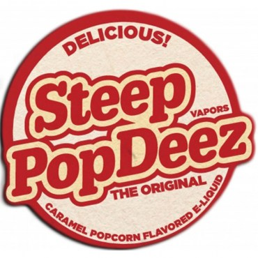 steep_pop_deez-800x800